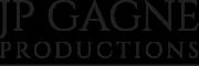Boutique | JP Gagné Productions